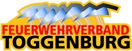 Logo: Feuerwehrverband Toggenburg